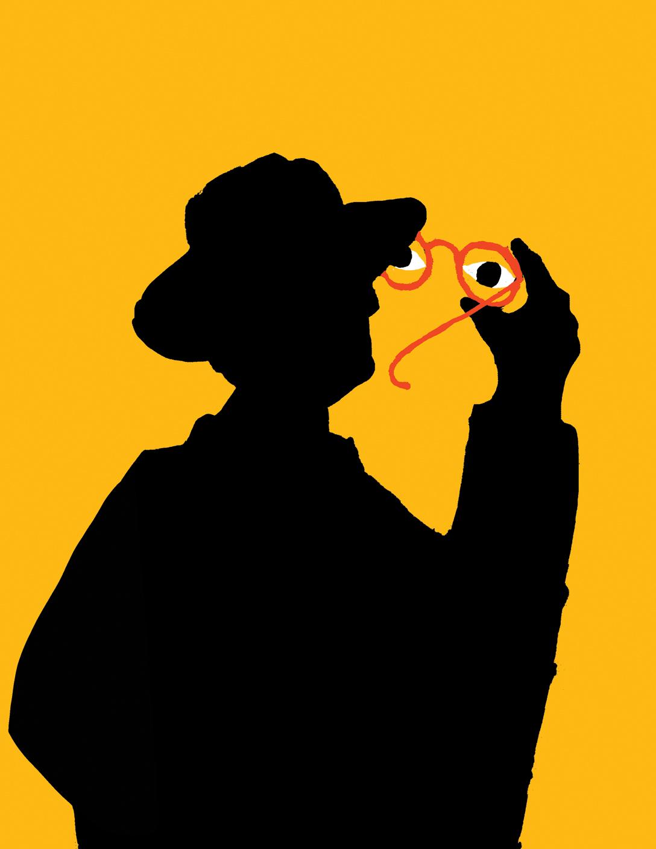 Seeing.eyes.sketch.jpg