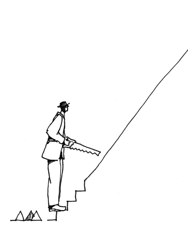 uphill.sketch.jpg