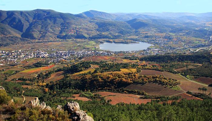 courtesy of www.dovaldeorras.tv