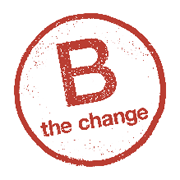 B the Change.png