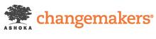 Ashoka Changemakers Logo.png