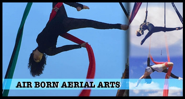 aerialists.jpg