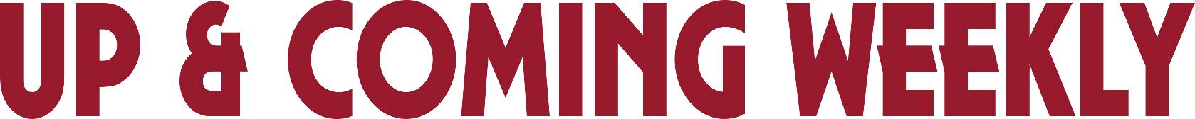 U&C rusty logo!.jpg