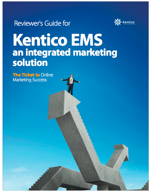 Kentico EMS Integrated Marketing Solution Review.png