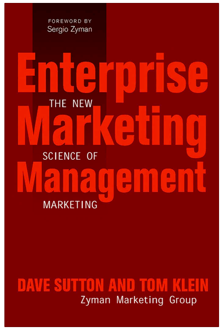 Enterprise Marketing Management - The New Science of Marketing.png