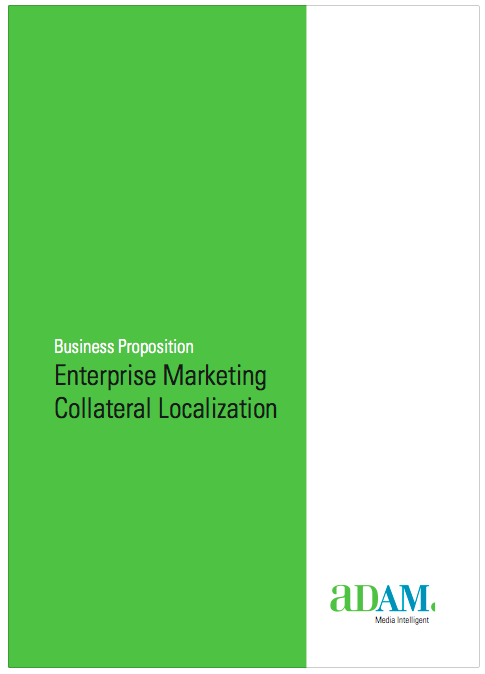 Business Proposition - Enterprise Marketing Collateral Localization.png
