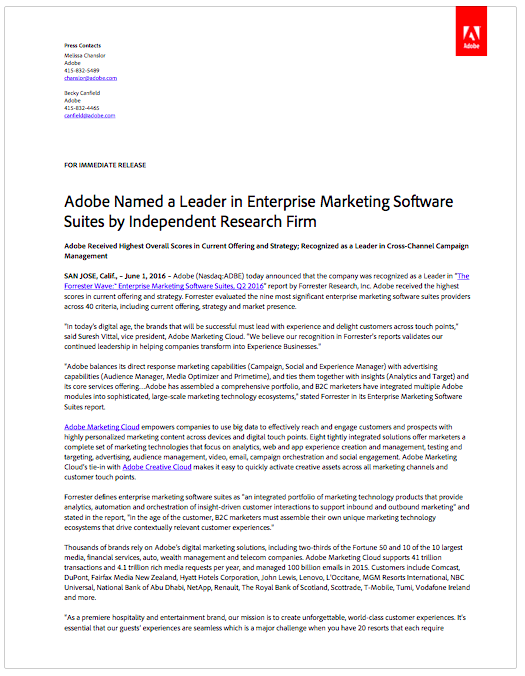 Adobe Naed Leader in Enterprise Marketing Software Suites by Independant Research Firm.png