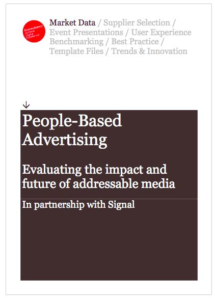 people-based-advertising.png