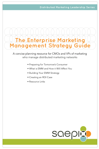enterprise-marketing-strategy-guide.png
