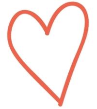 organge heart .jpg