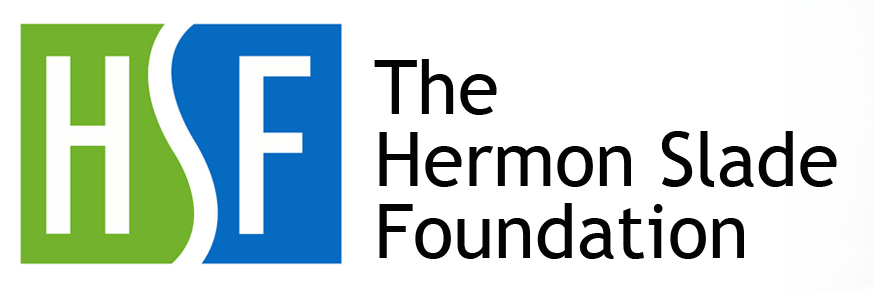 The Hermon Slade Foundation