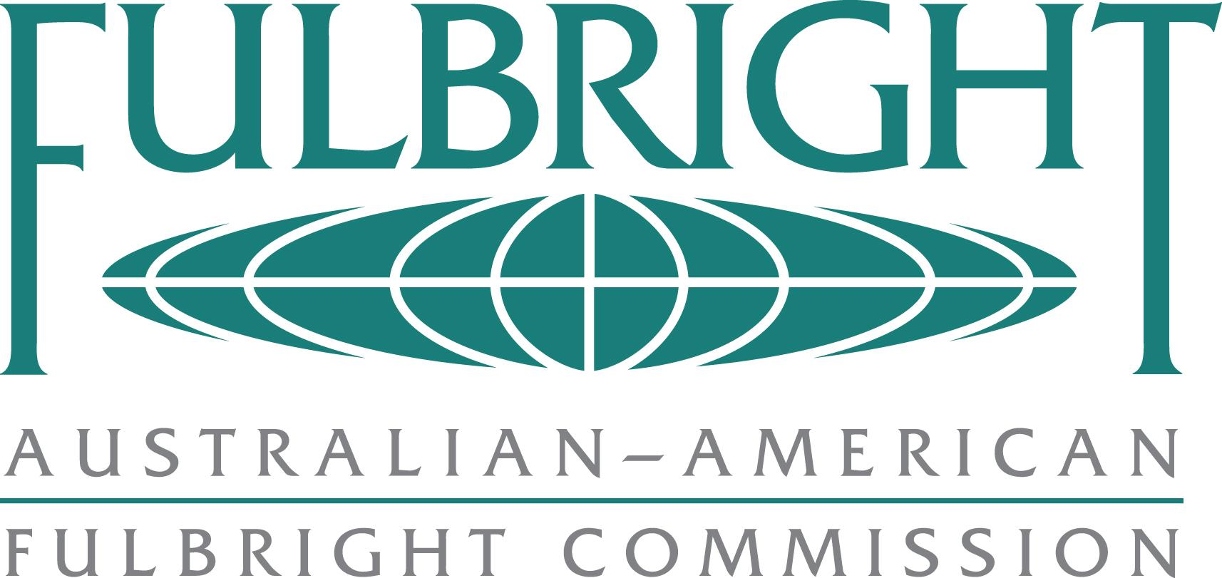 Copy of Australian-American Fulbright