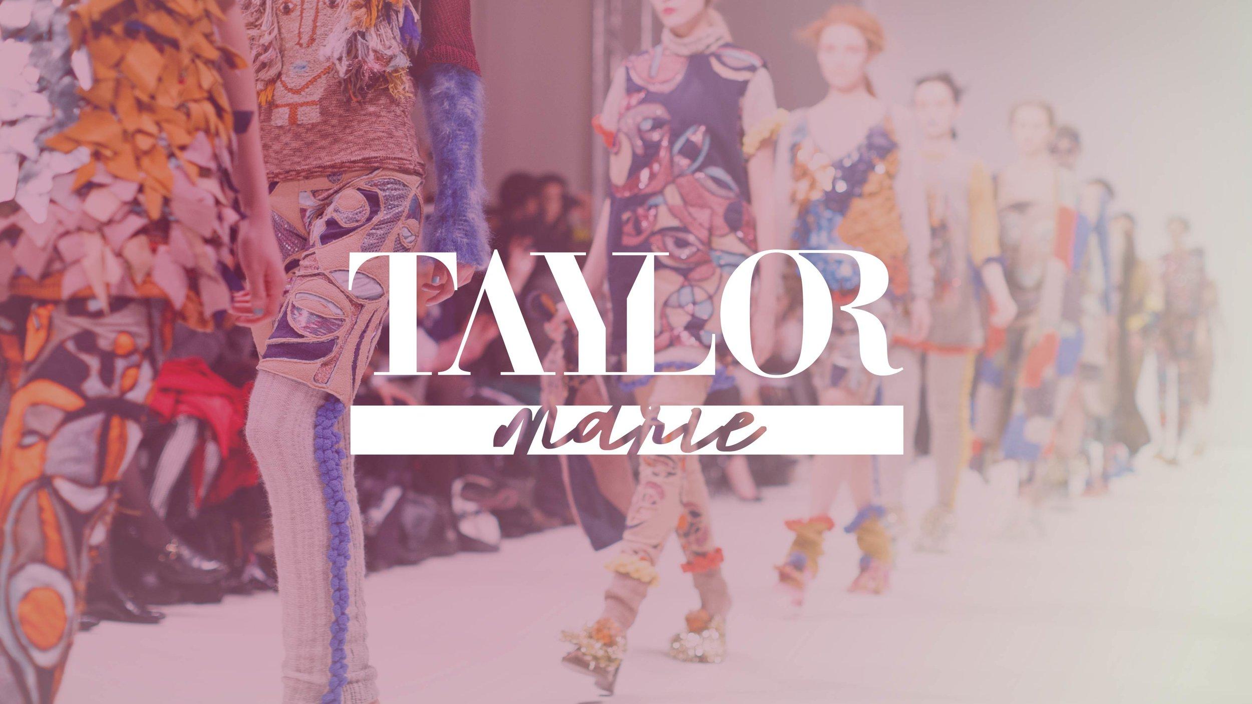 nicole-mata_taylormarie-logo-01.jpg