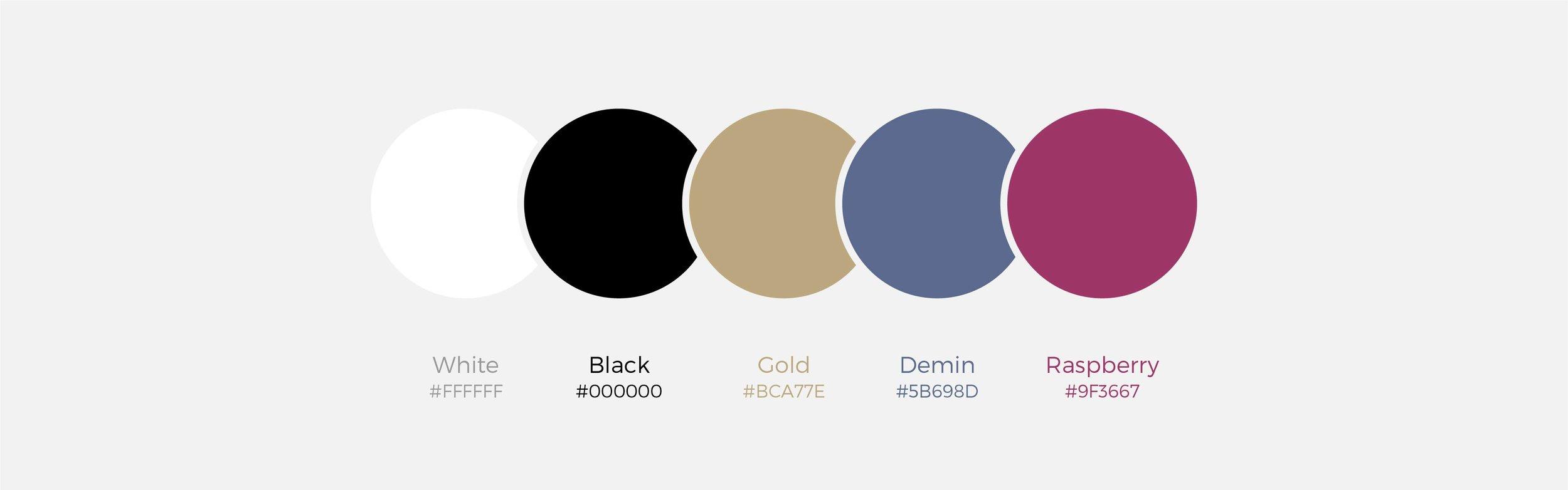taylormarie-colors-05.jpg