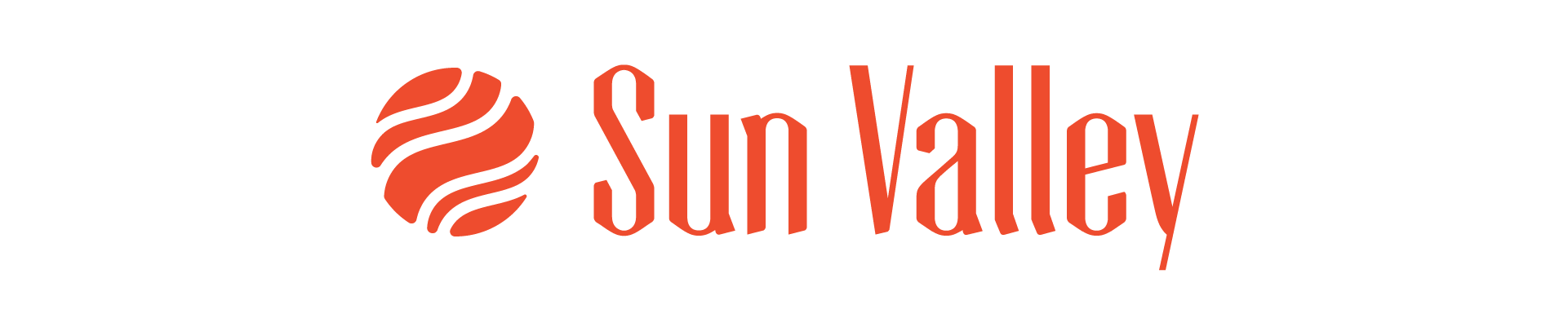 nicole-mata_sun-valley-logo-03.png