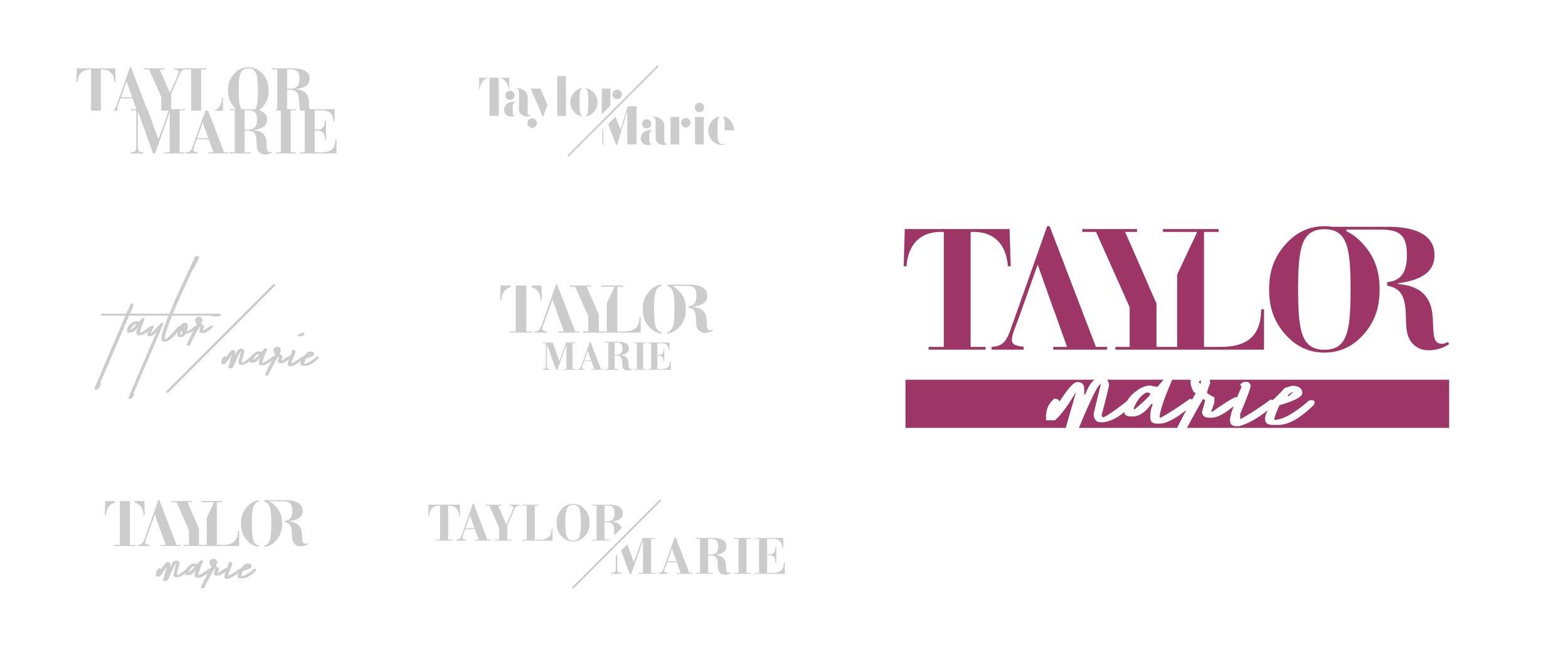 nicole-mata_taylormarie-logo-03.jpg
