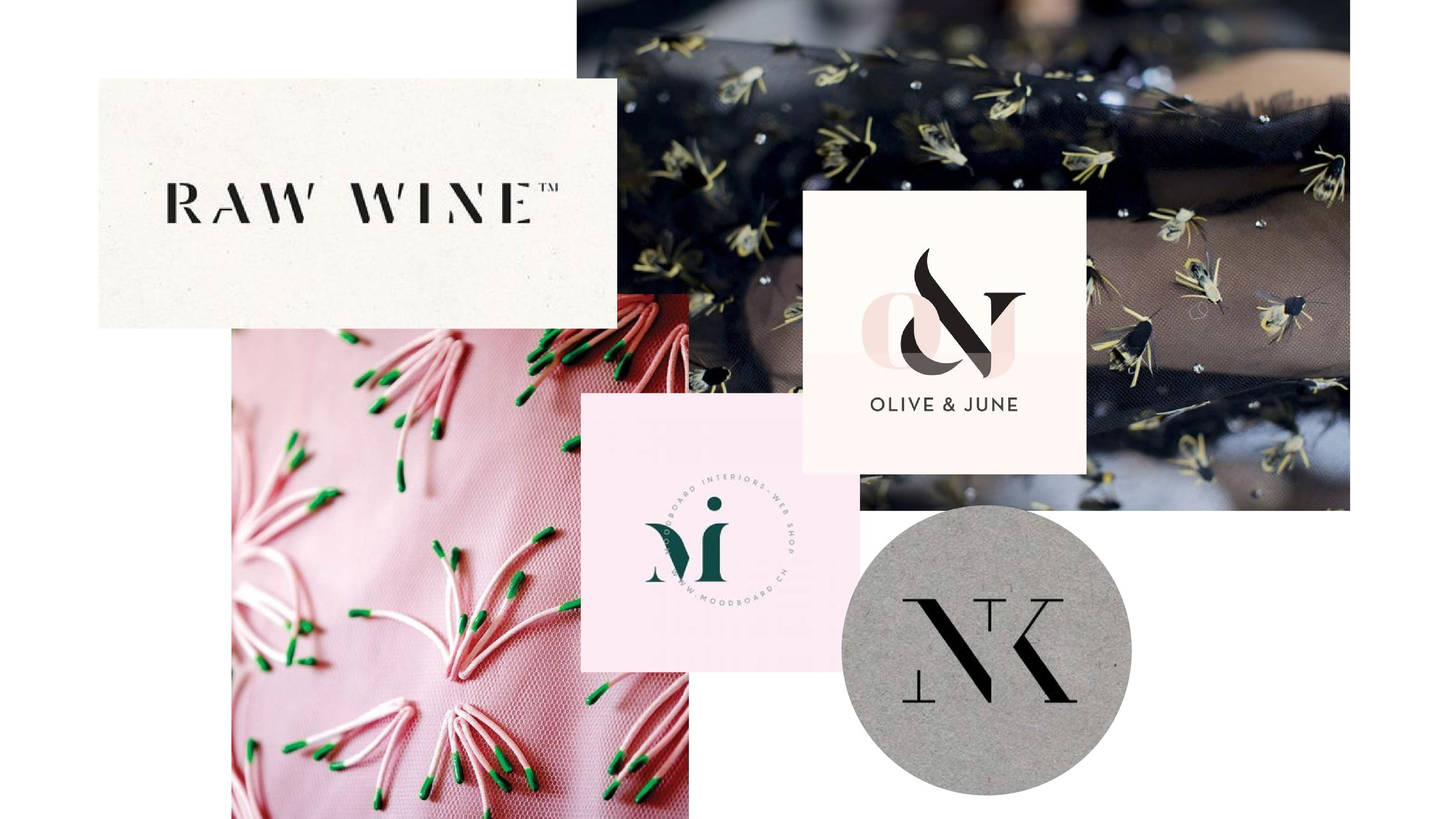 nm-tay-branding-11.jpg