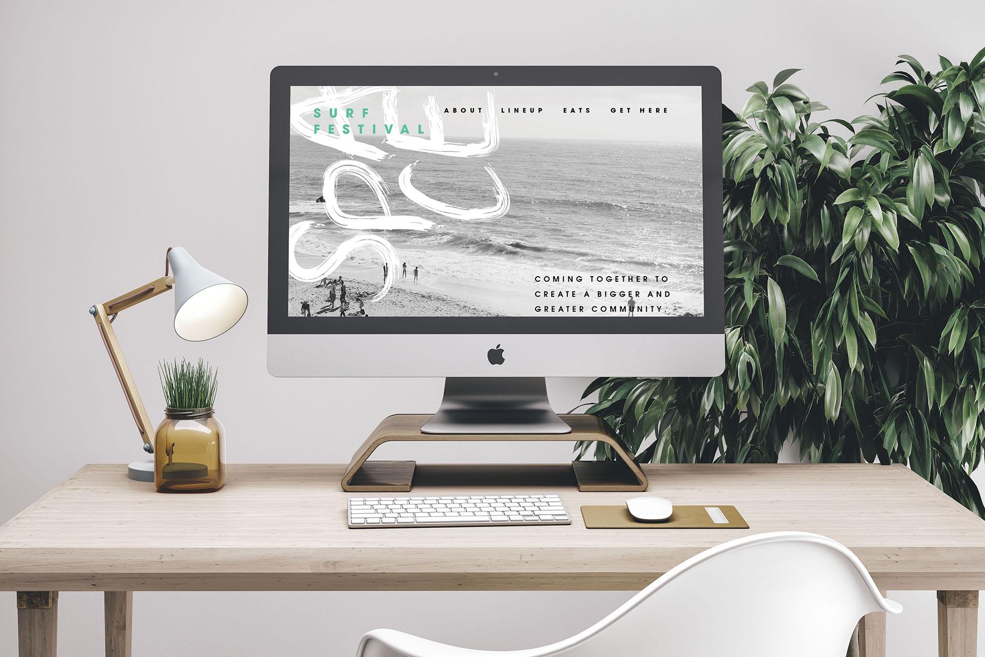nicole-mata_Surf-Desktop.jpg
