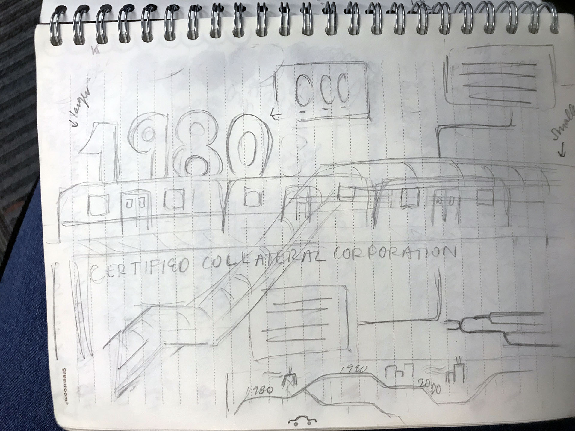 hallway-sketch1.jpg