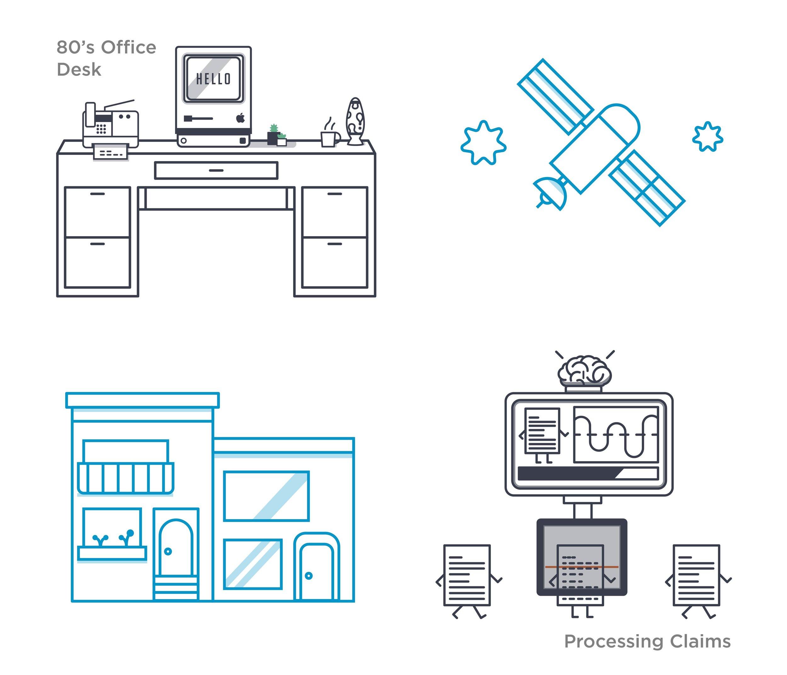 ccc-illustrations-05.jpg