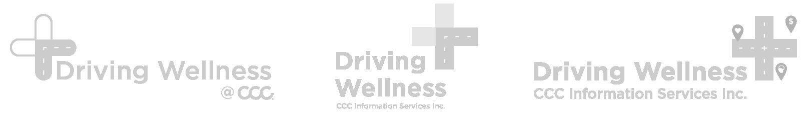 dw-logos-variations-04.png