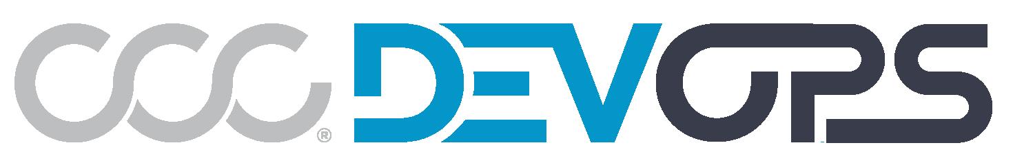 nm-logo-devops-14-14.png