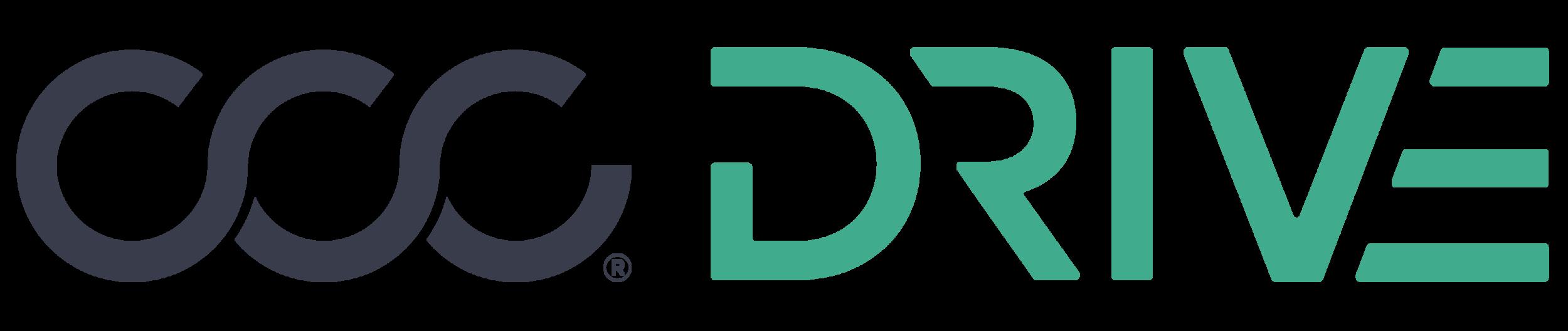 nm-drive-logo-18.png