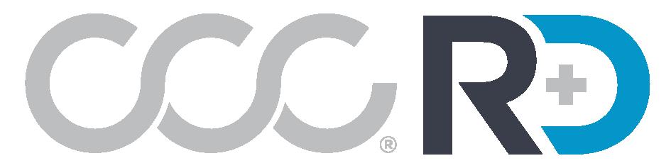 nm-logo-rd-15.png