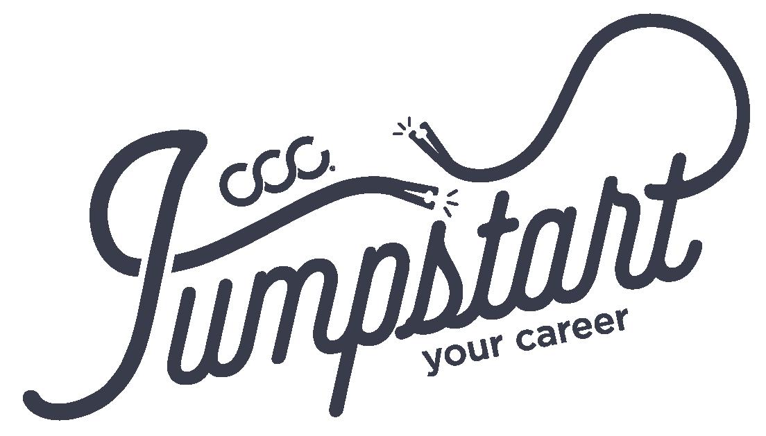 nm-logo-jumpstart-08.png