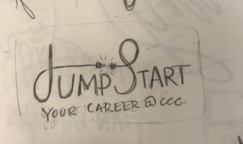 nm-jumpstart-sketch.jpg
