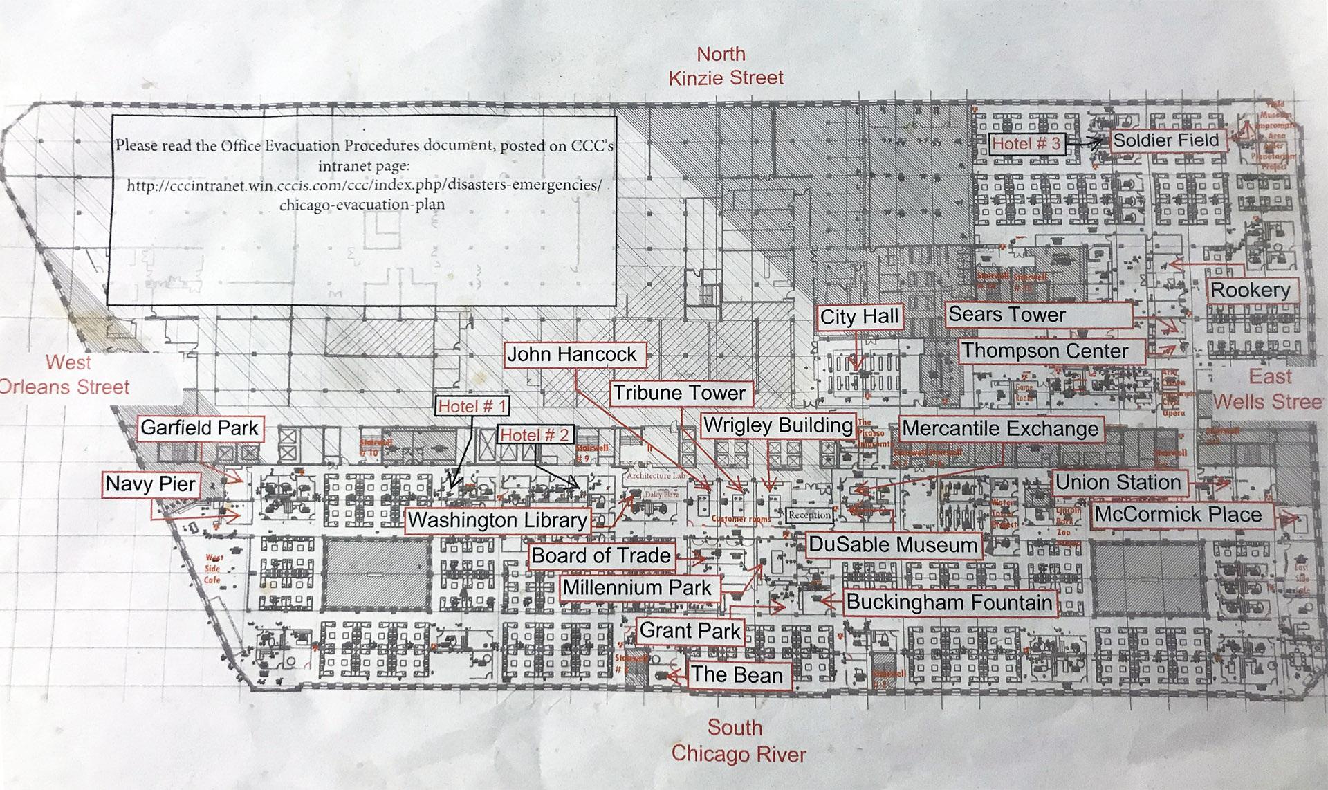 ccc-map-original.jpg