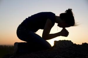 prayer-on-my-knees4.jpg