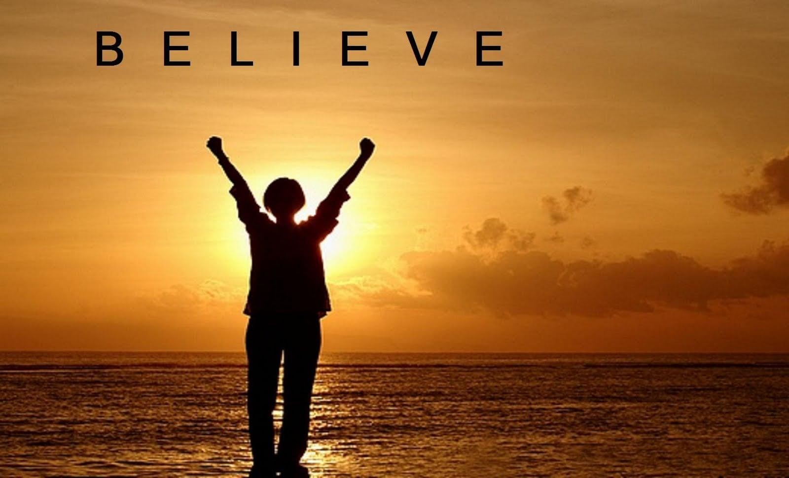believe_nischala.jpg