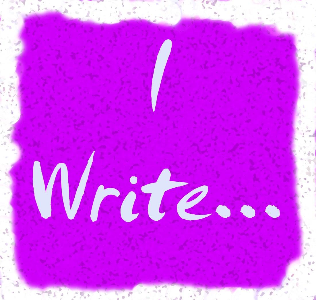 i-write-copy.jpg