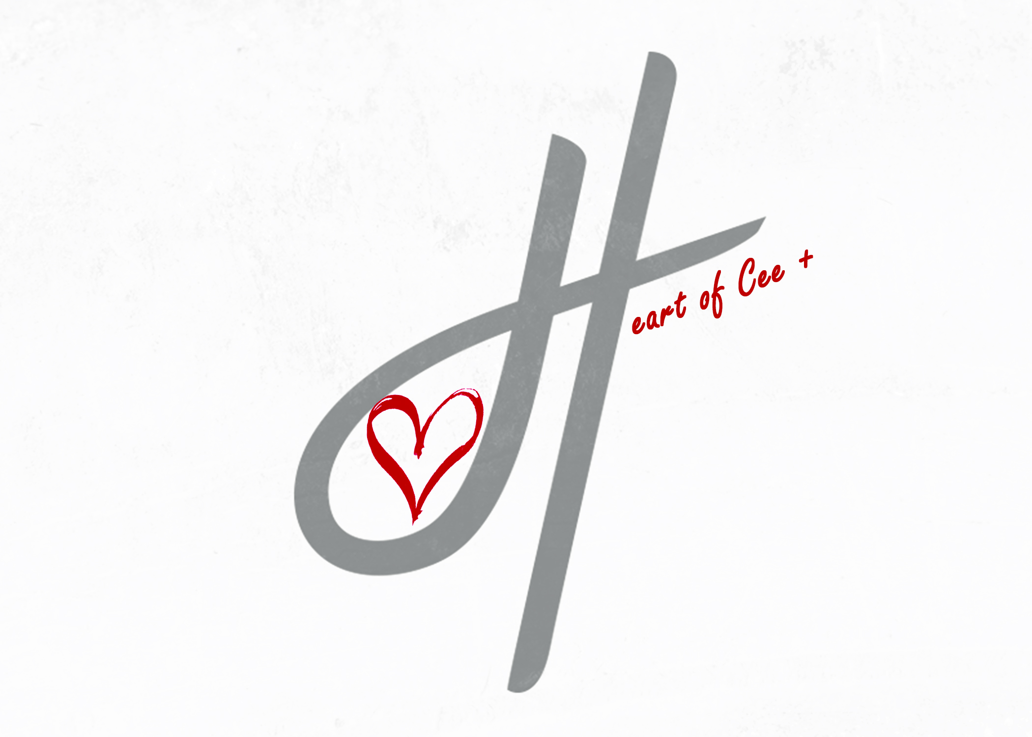 Heart of Cee LogoP.jpg