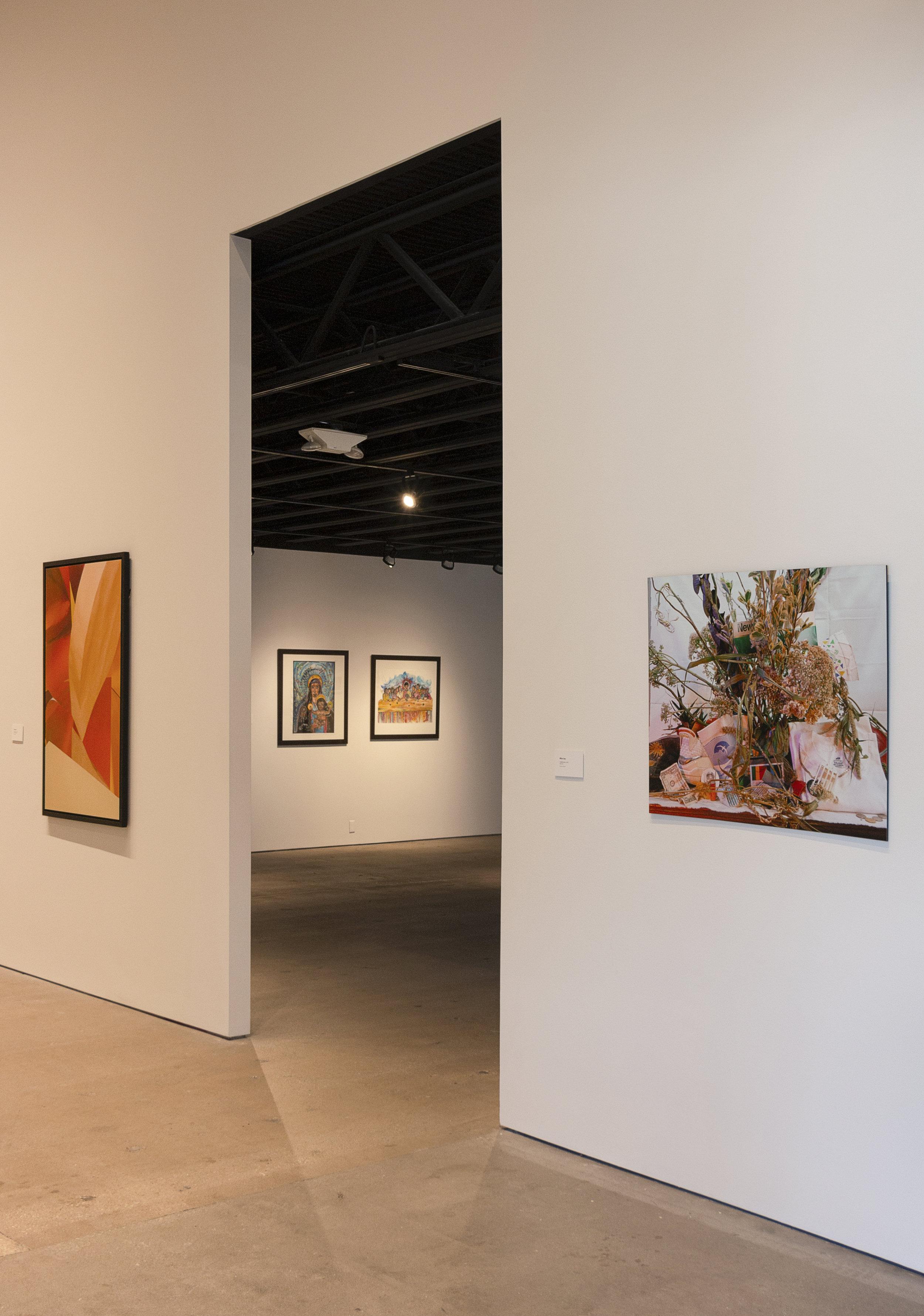 HR Block Artspace_Exhibition_Now Here_Install_5.jpg