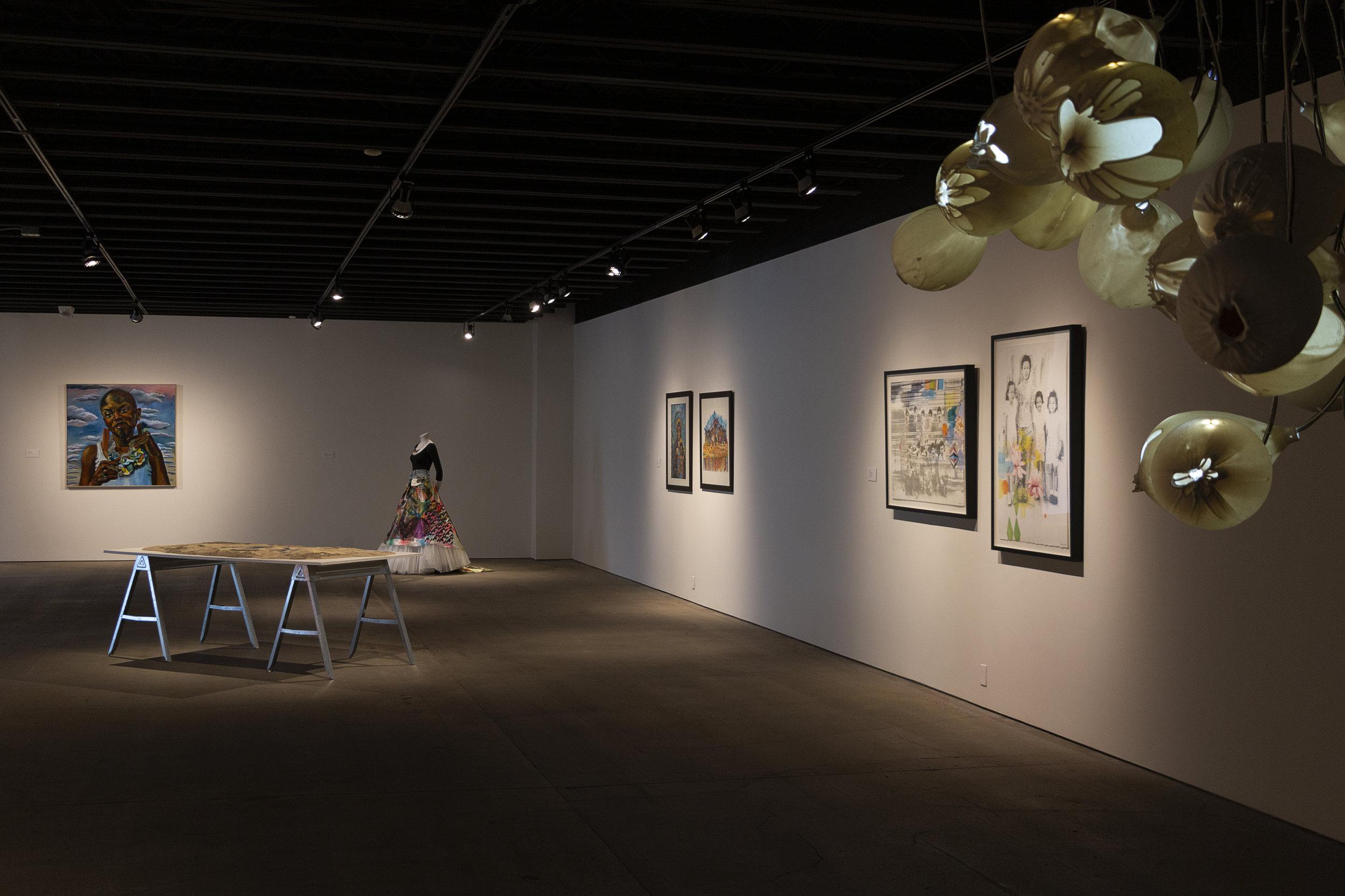 HR Block Artspace_Exhibition_Now Here_Install_1.jpg