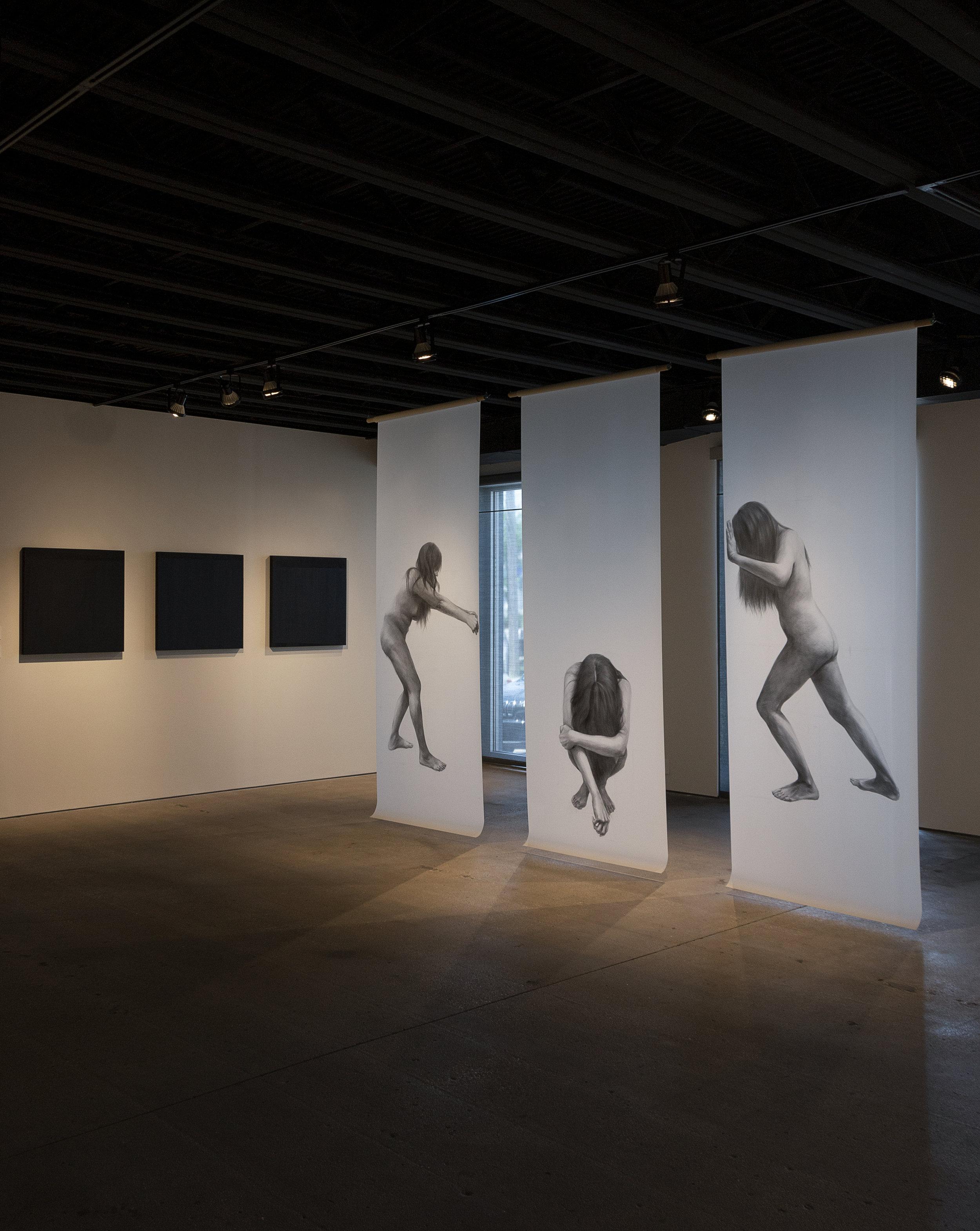 HR Block Artspace_Exhibition_Now Here_Install_6.jpg
