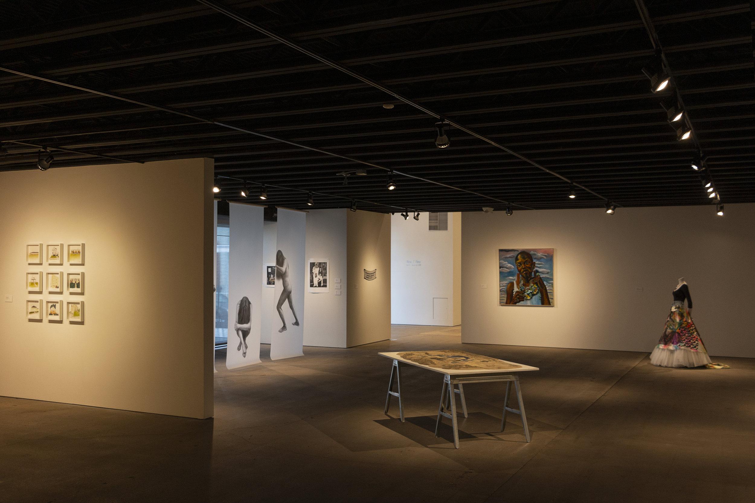 HR Block Artspace_Exhibition_Now Here_Install_8.jpg