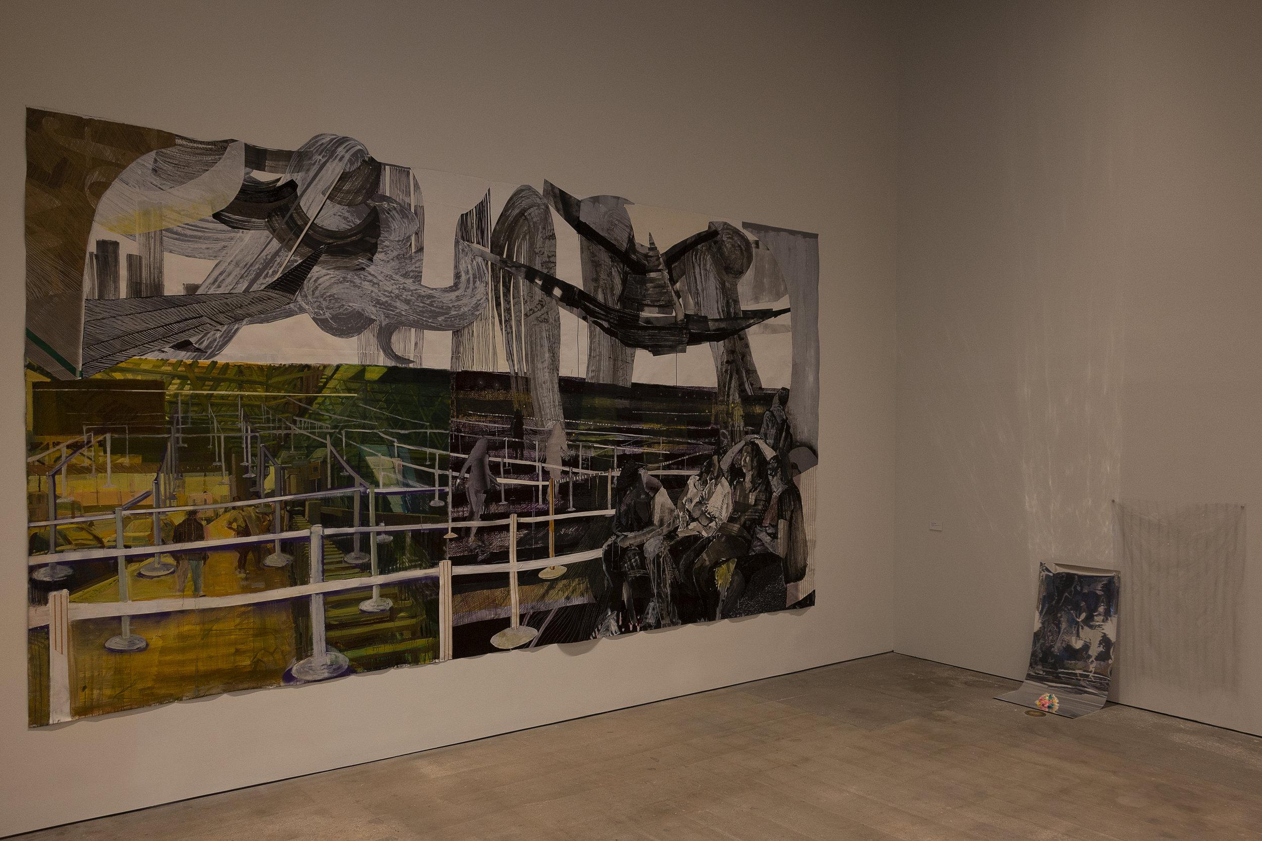 HR Block Artspace_Exhibition_Now Here_Install_9.jpg