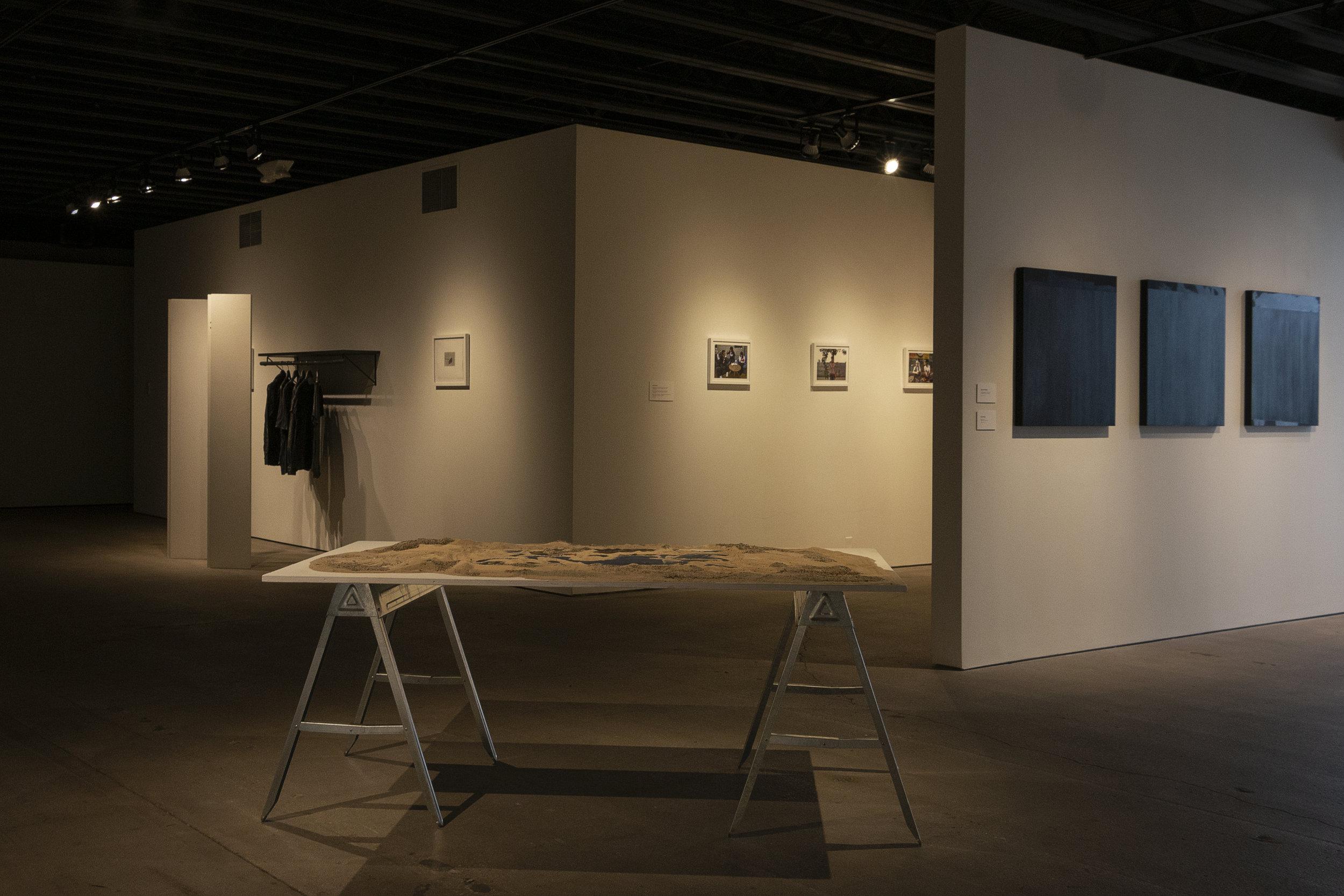 HR Block Artspace_Exhibition_Now Here_Install_11.jpg