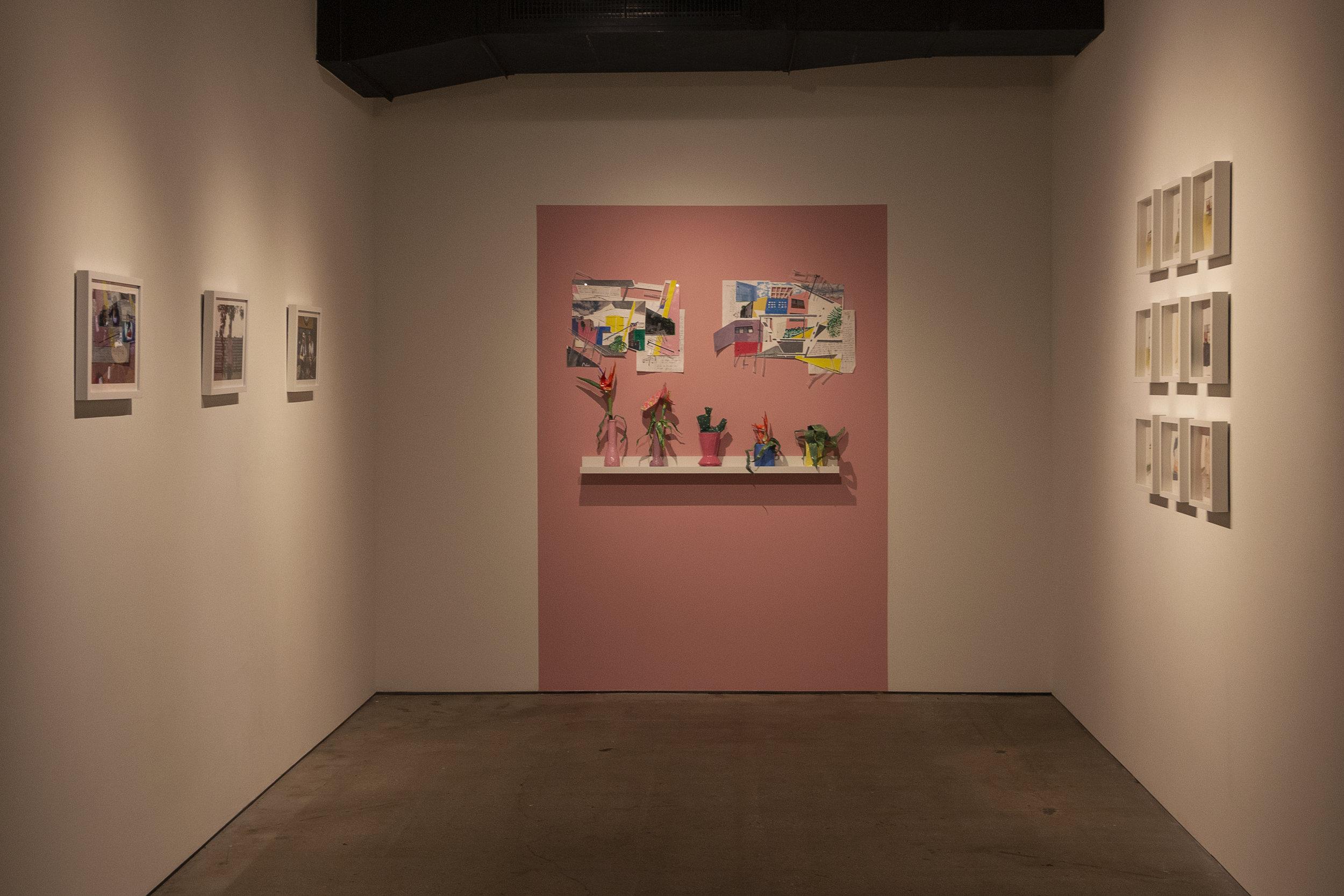 HR Block Artspace_Exhibition_Now Here_Install_12.jpg