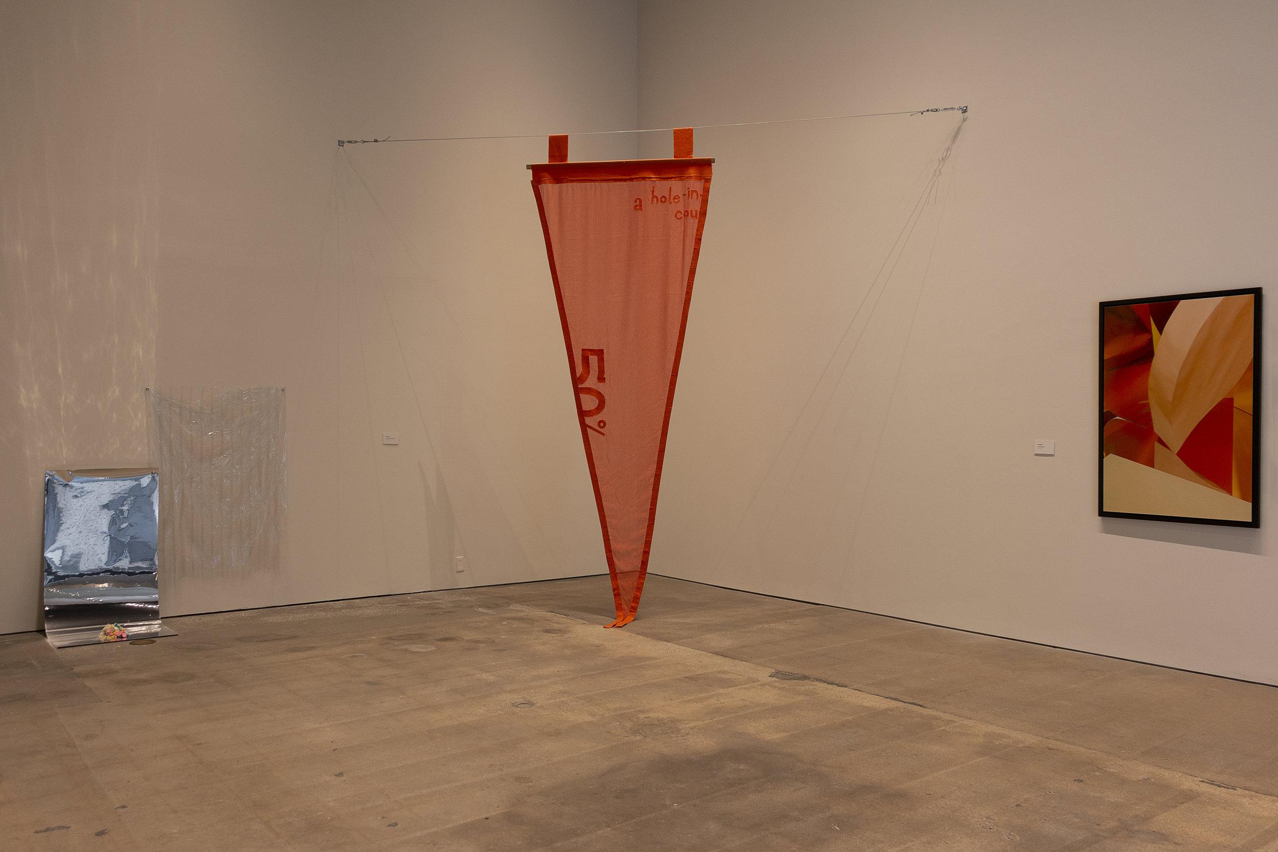 HR Block Artspace_Exhibition_Now Here_Install_14.jpg