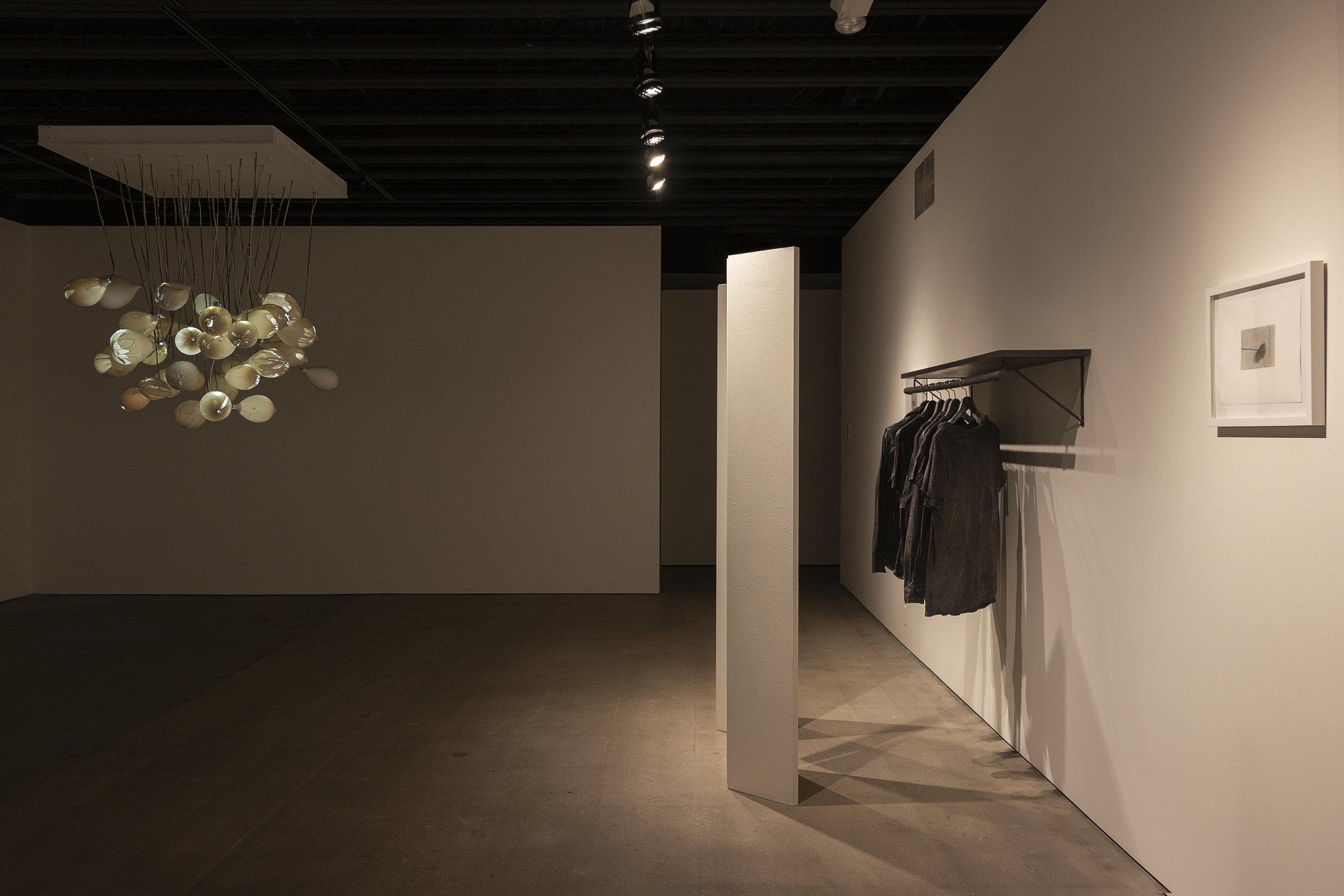 HR Block Artspace_Exhibition_Now Here_Install_27.jpg
