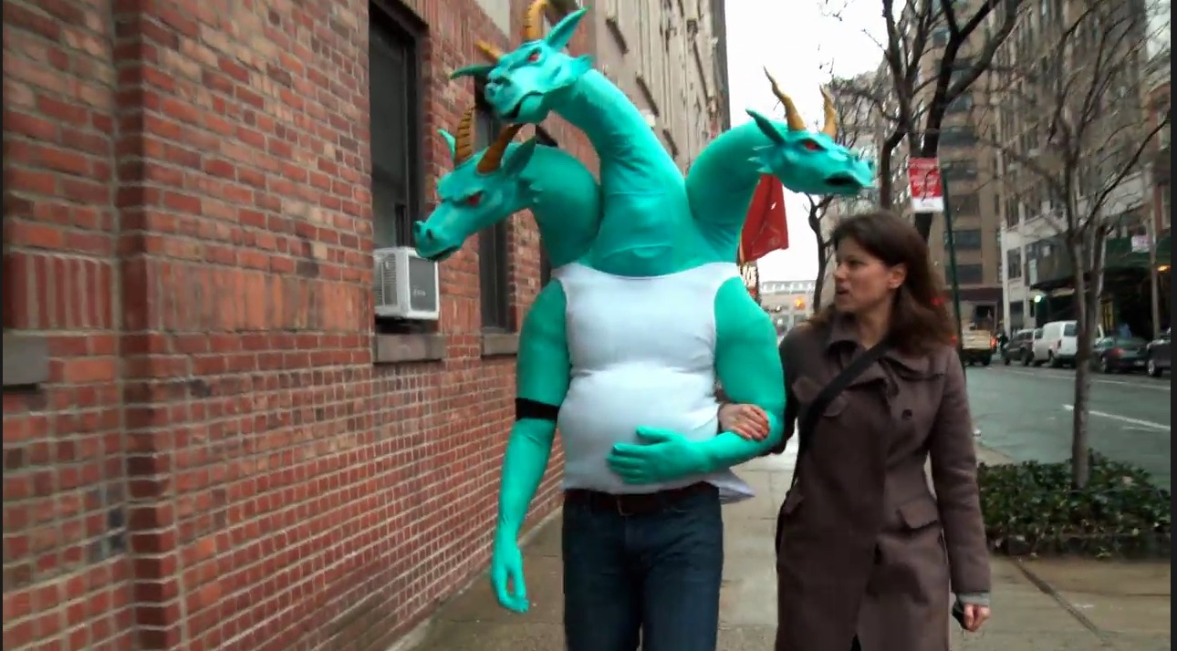 Fugly Dragon 1.jpg