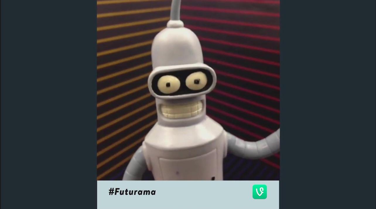 Bender Vine 2.jpg