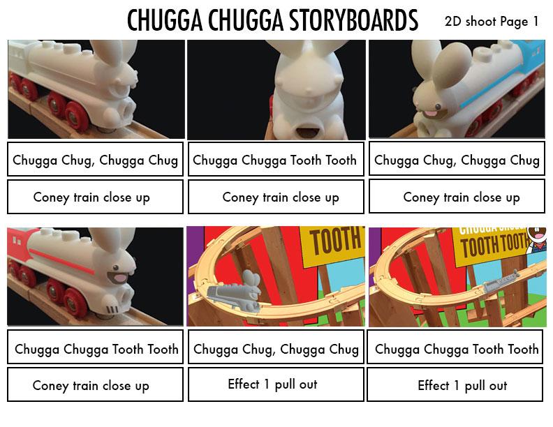 chugga-boards-1.jpg