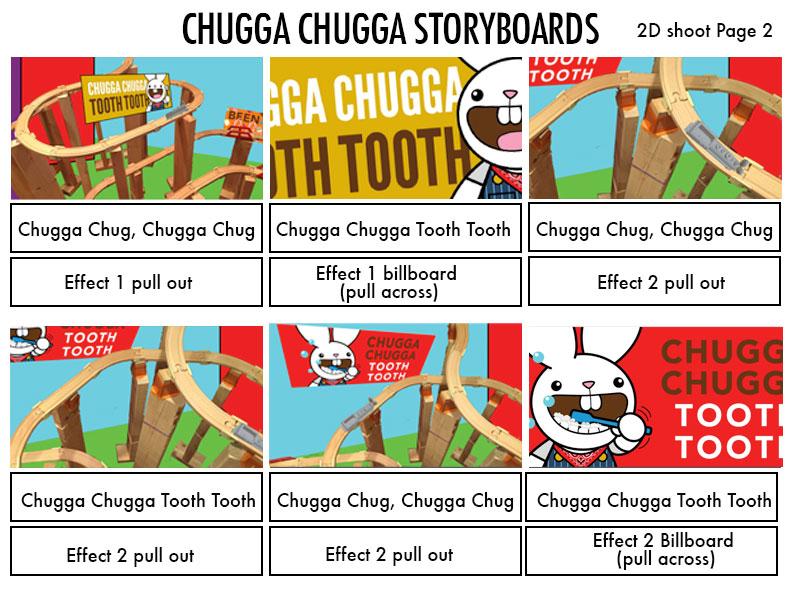 chugga-boards-2.jpg