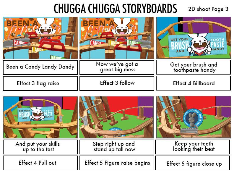 chugga-boards-3.jpg