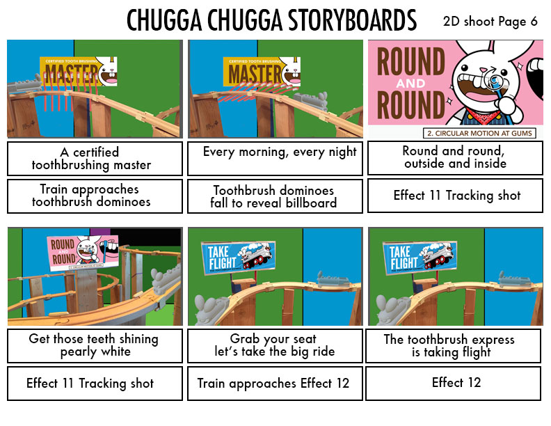 chugga-boards-6.jpg